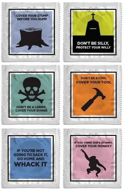 funny-condoms