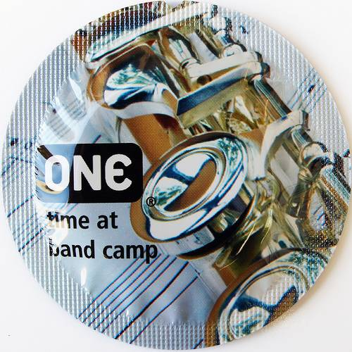 one-time-at-band-camp-condom