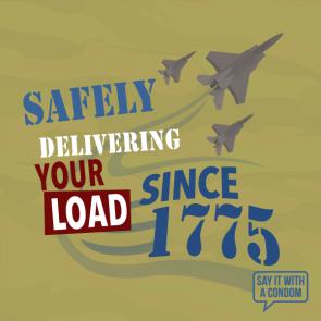 safely_delivering_your_load_since_1775_-_702730505786