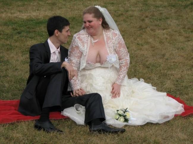 Ska inte gifta sig