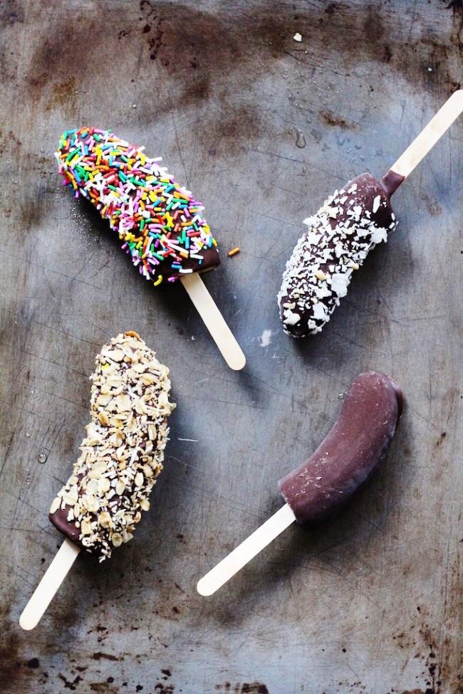 lista-snabba-desserter-7