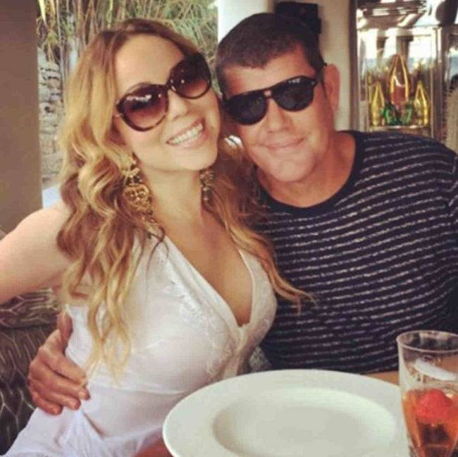 Zayn Malik som är han dating