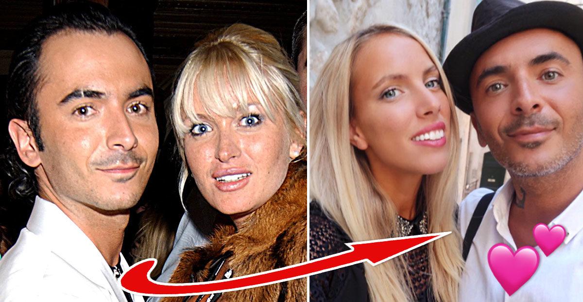 profiler x betygsatt bröst i Stockholm