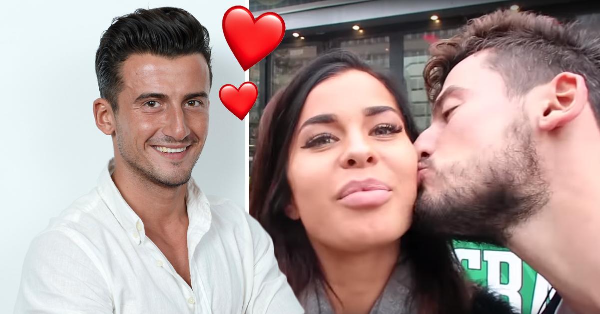 topp ansikten dating Dating en Aries cirkel diagram