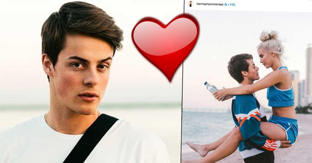 populära dating dokusåpor