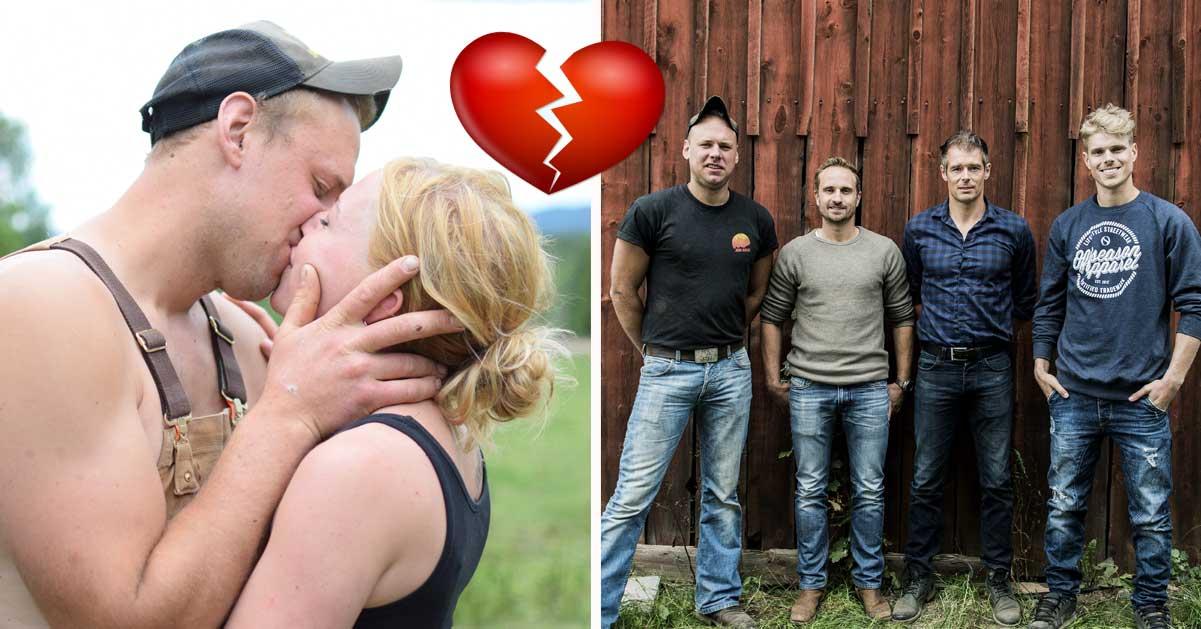 äktenskap inte dating EP 11 YouTube