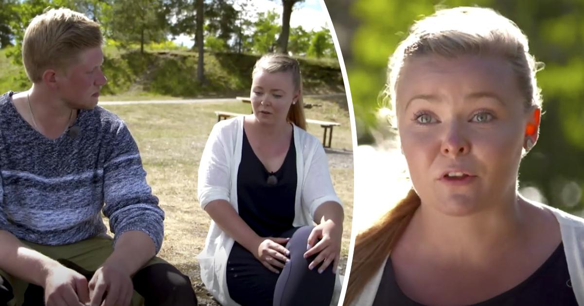 Dejting Varberg   Hitta krleken bland singelfrldrar