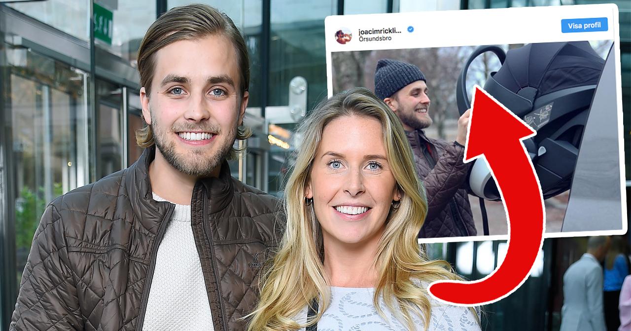 Hr r tv-bondens familjeidyll Enkpings-Posten