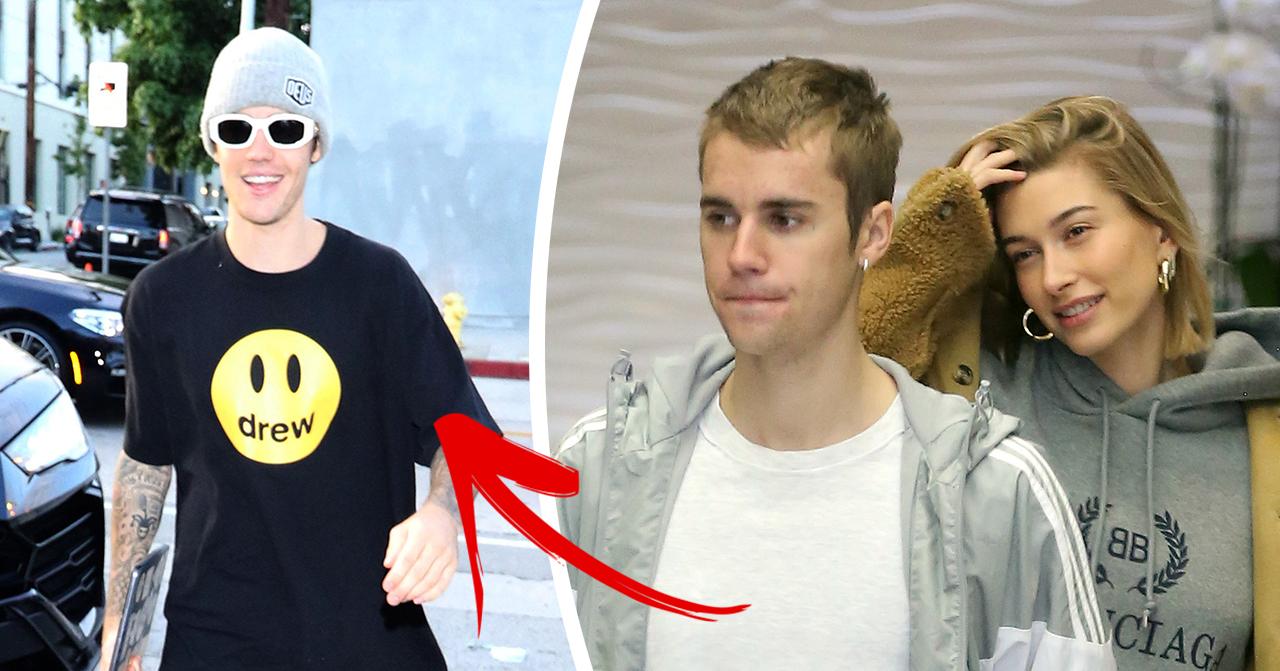 Vem dejtar Justin Bieber Eunhyuk dating 2013