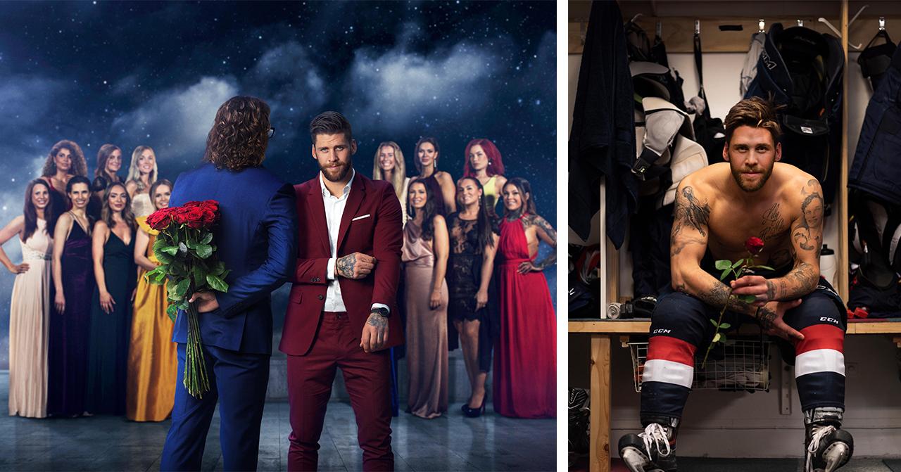 Bachelor 2019: Simon Hermansson om relationen med Felix idag