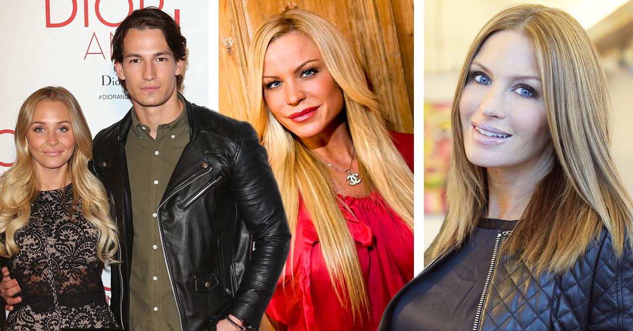 Big Brother kommer tillbaka 2020 – TV4 om ändringarna