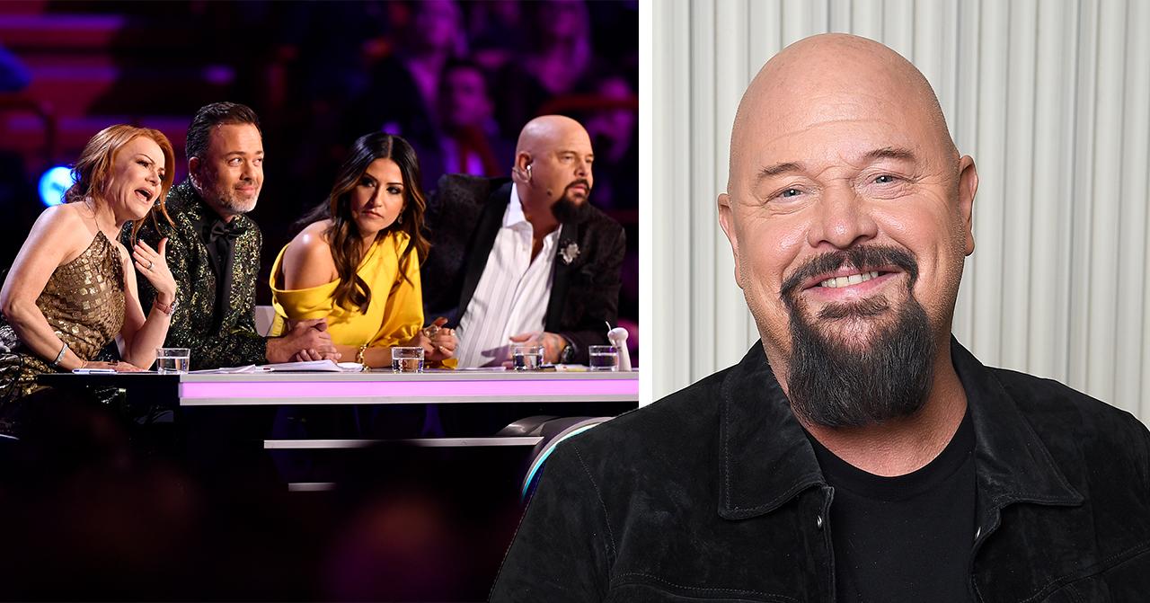 Idol-juryns framtidsbesked – så länge till jobbar de