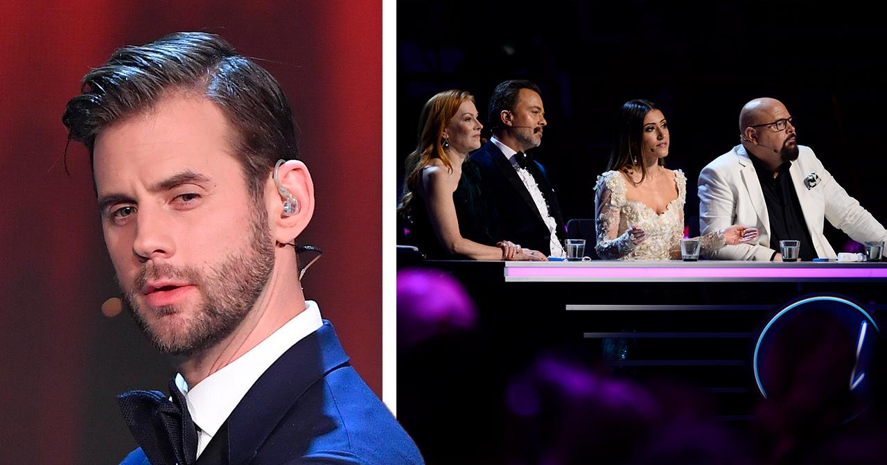 TV4:s svar – efter tittarnas ilska mot Idols upplägg