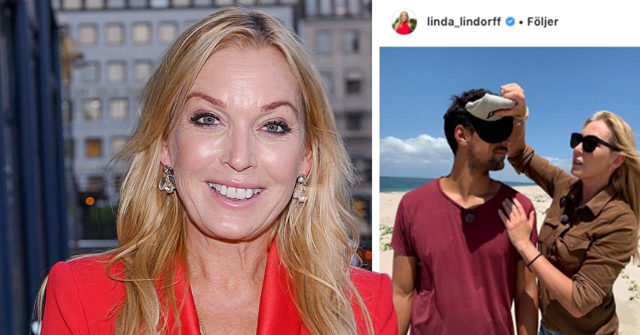 Då har TV4:s nya Bonde söker fru –jorden runt premiär
