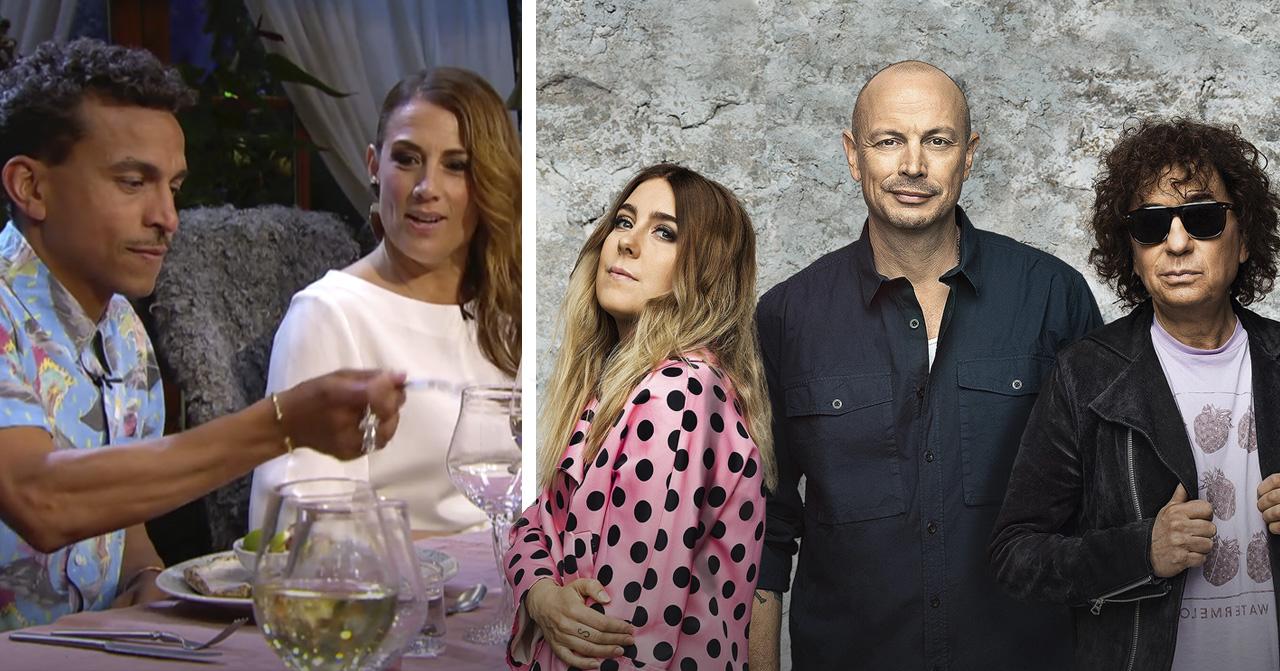 TV4:s förvåning efter händelserna i Så mycket bättre 2019.
