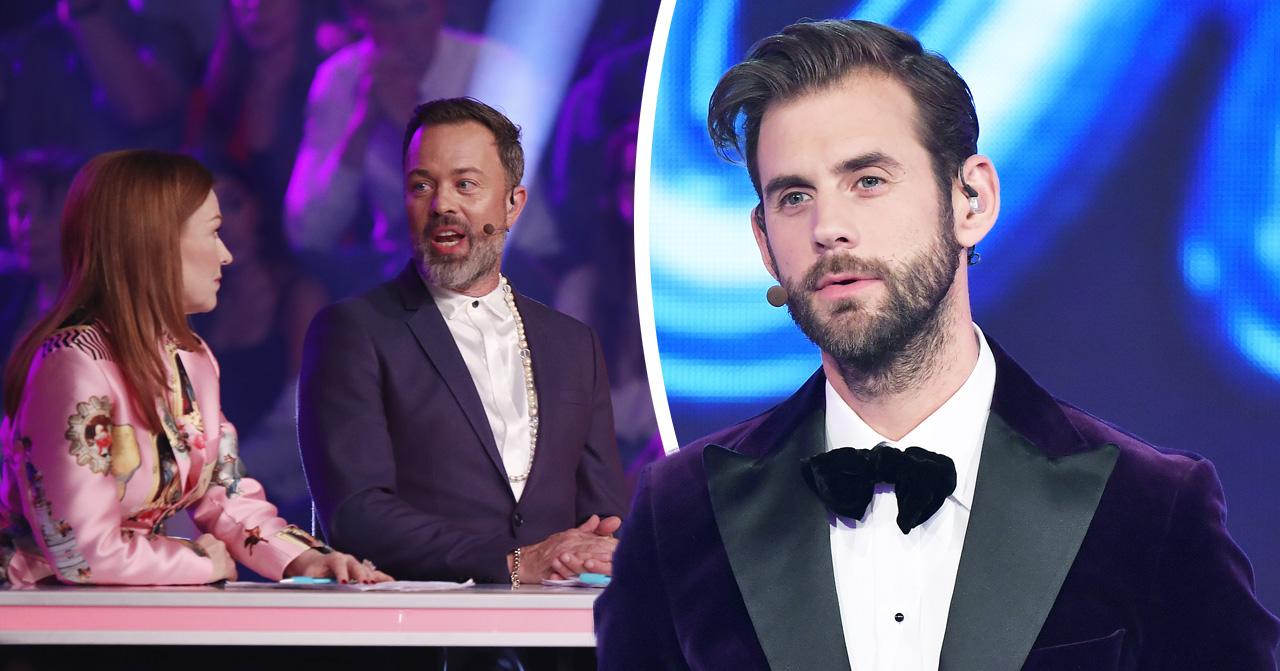 Tittarnas kritik mot TV4 efter ändringen av Idol 2019.
