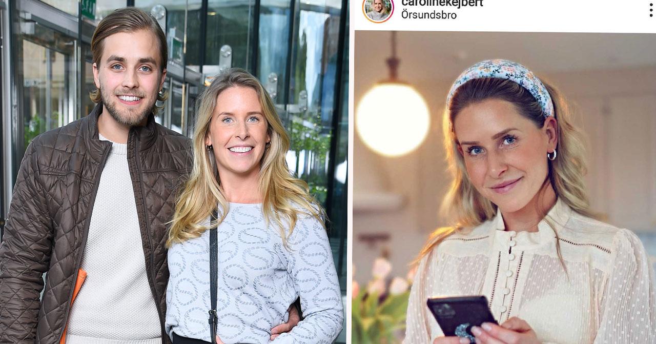 Lilian Kristina Markstrm, Frslunda Varsta 11, rsundsbro