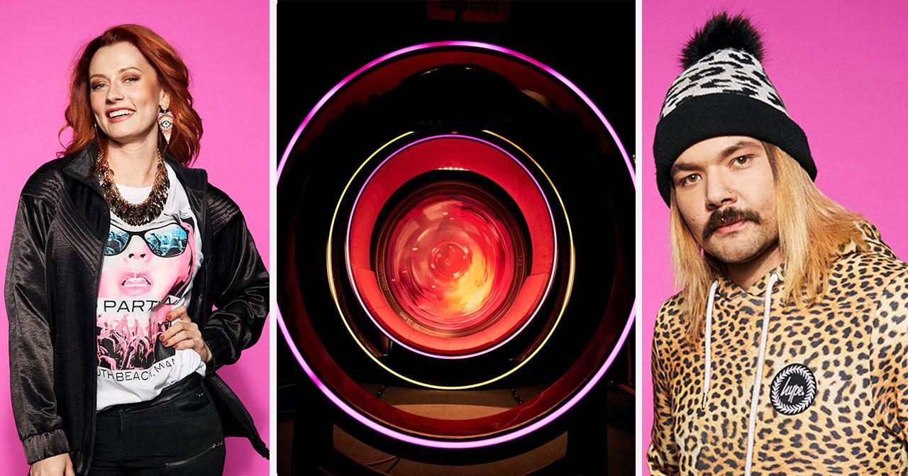 TV4:s beslut för Big brother på grund av Coronaviruset.