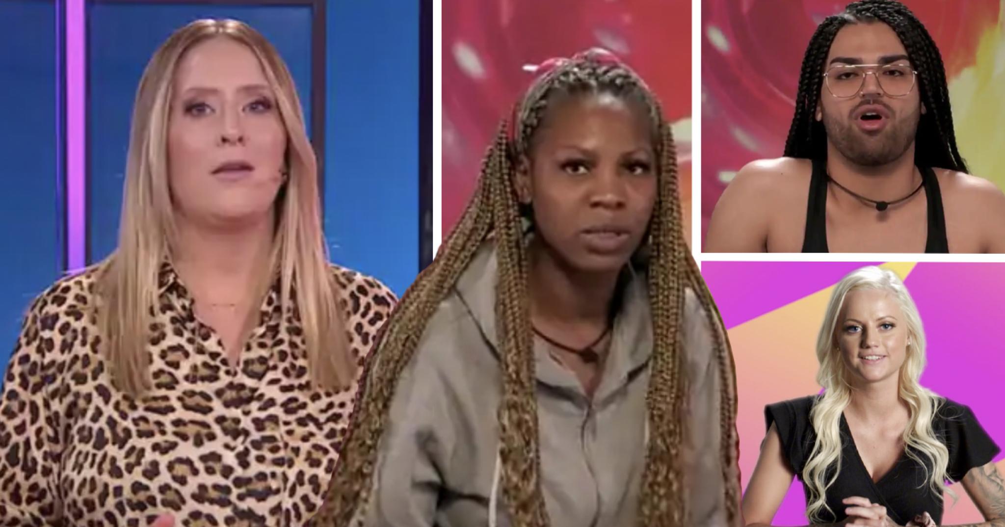 TV4:s beslut om Big Brother-finalen – därför saknades deltagare