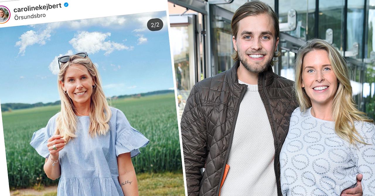 Joacim skte krleken i tv - StockholmDirekt