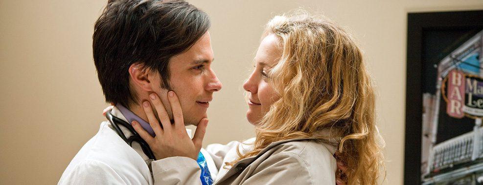 Dating läkare på nätet