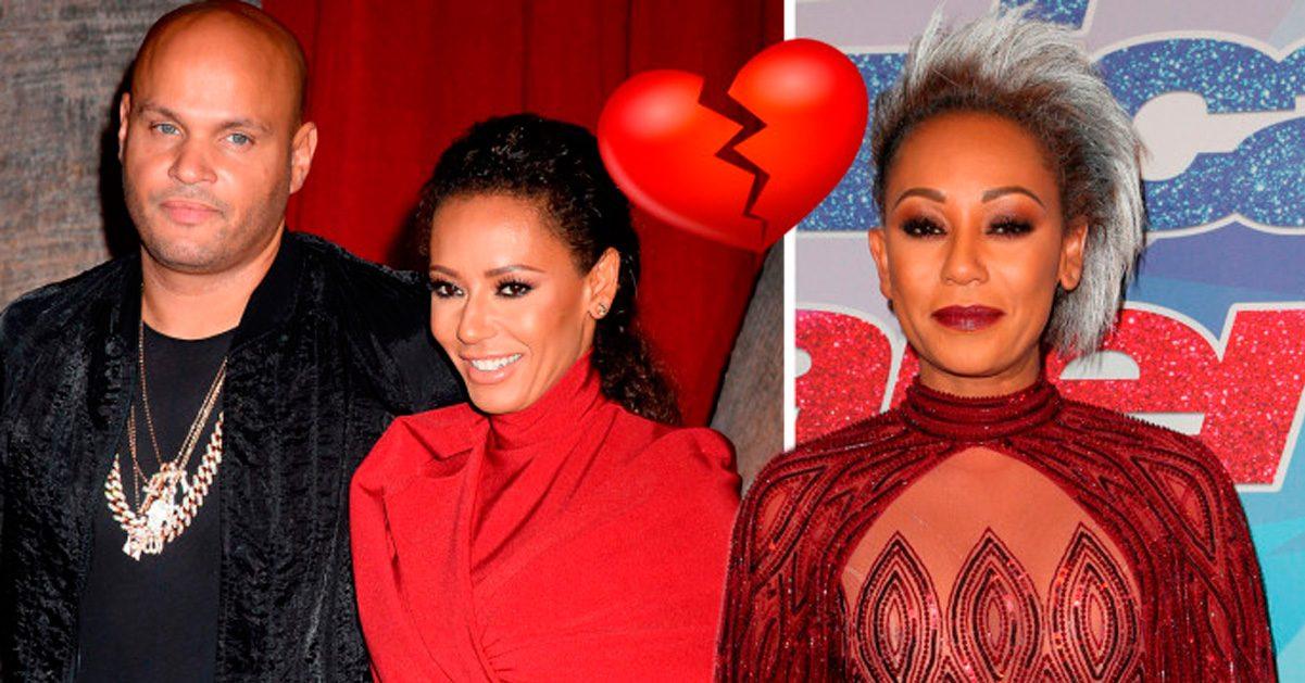 Efter sexskandalen – så hämnas Spice Girls-stjärnan på exmaken