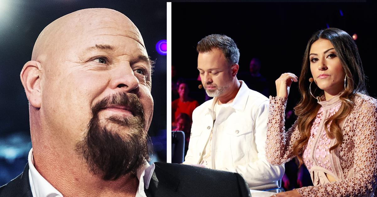 TV4 avslöjar sanningen bakom Idol-juryns fusk – som tittarna inte får se