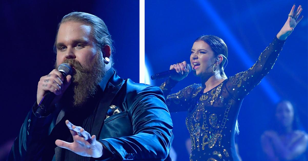 Tittarnas kritik mot TV4 efter vinnarlåten i Idol
