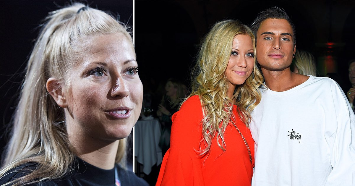 Samir och Sigrids hemliga överenskommelse under Melodifestivalen