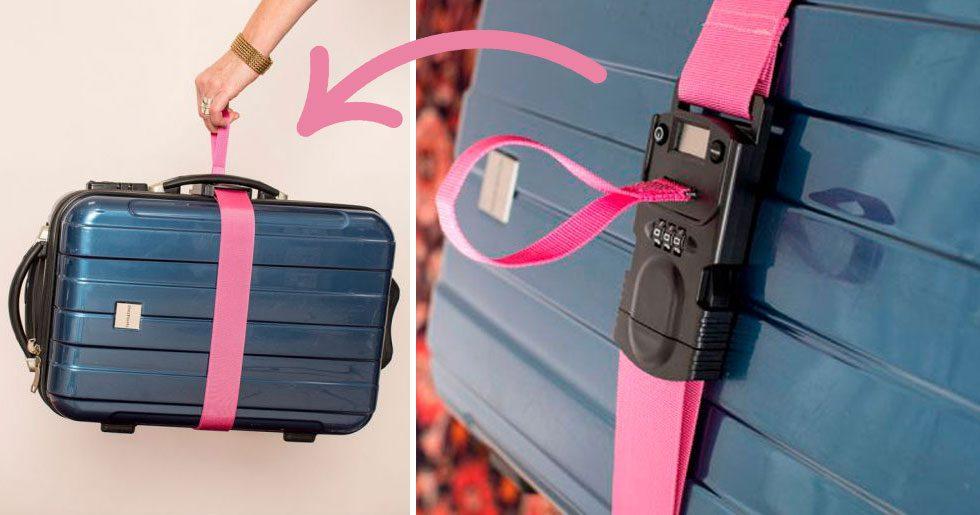 maxvikt bagage flyg