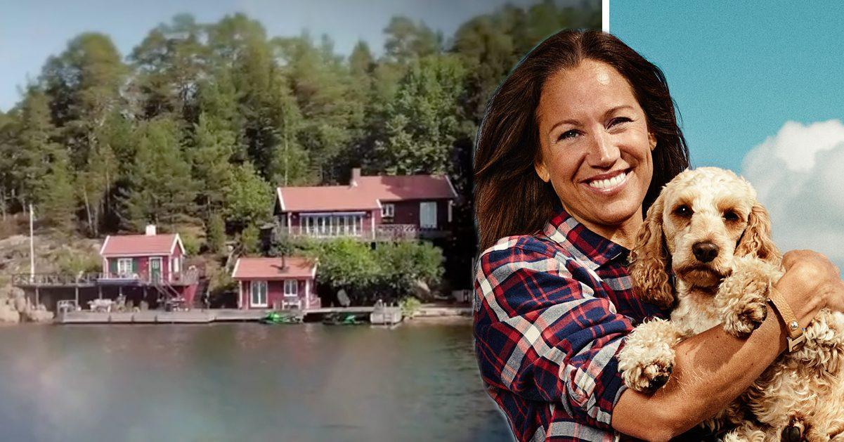 "TV4 om stora bluffen i ""Renées brygga"": ""Vi ser inga konstigheter i det"""