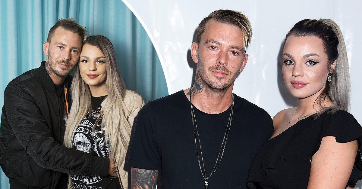 Jocke och Jonna Lundell stäms på 4000 000 kronor