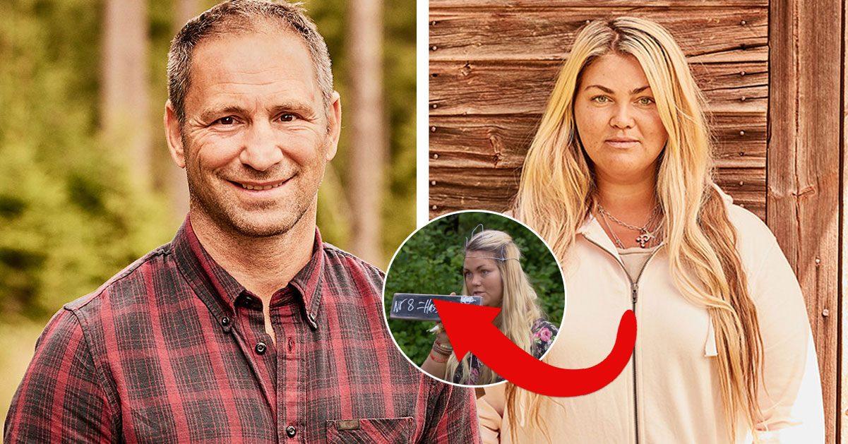 Ilskan mot TV4 efter grova tabben i Farmen: