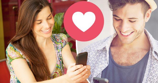 Dating en kille som kommer ut ur ett långsiktigt förhållande