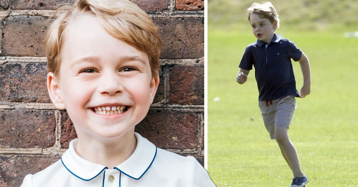 Prins George kritiseras för jaktpremiären