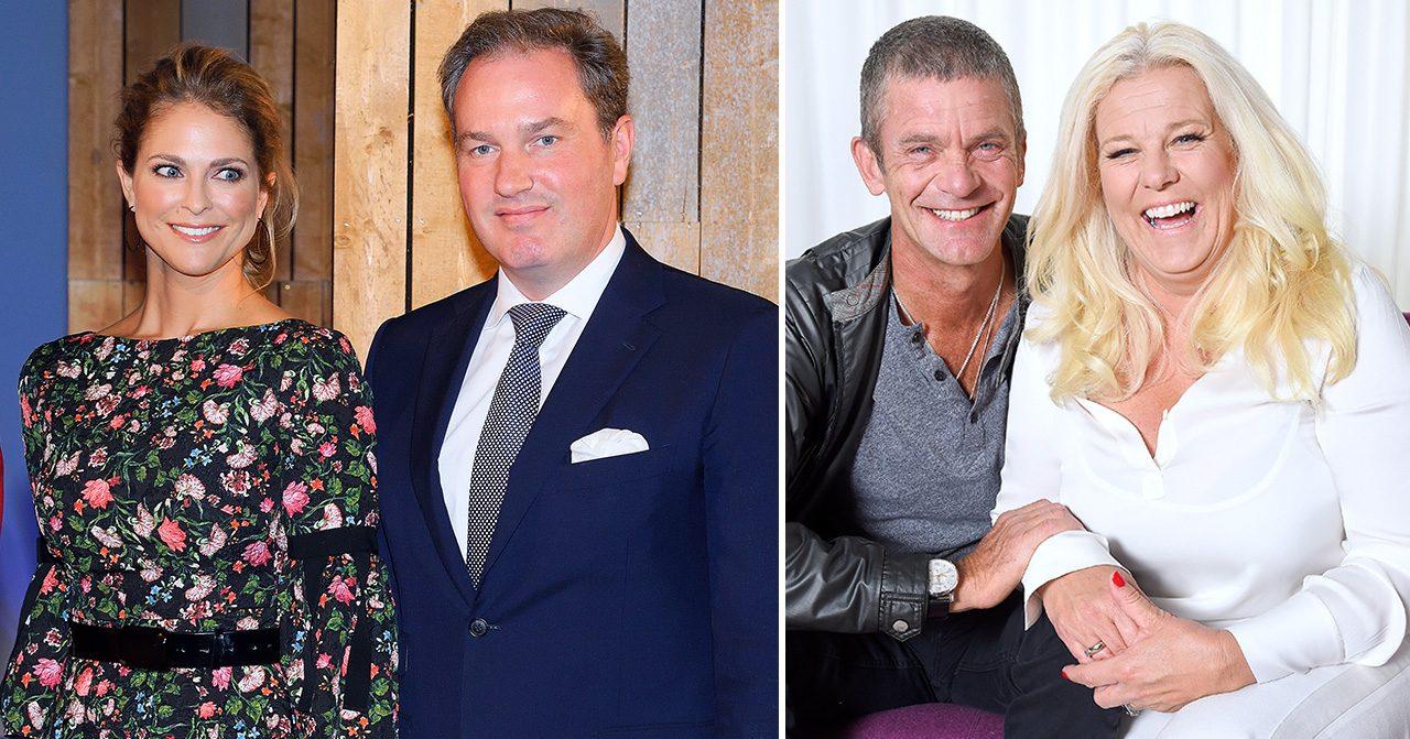 Parneviks avslöjar relationen med prinsessan Madeleine och Chris ... e1cd8c3184a54