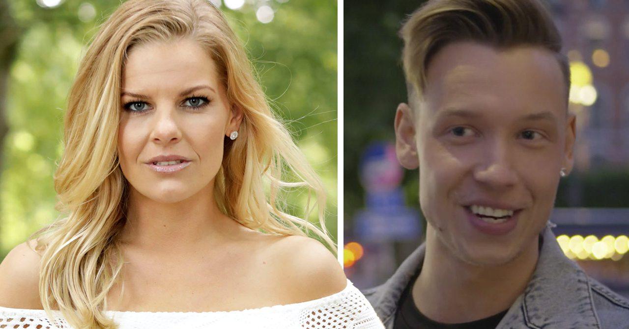 ac50bf5bf8b Ensam mamma söker-Camilla Backmans kritik efter TV3:s beslut | Hänt.se